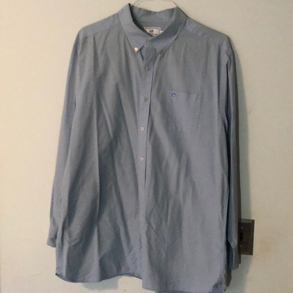 Southern Tide Other - Southern Tide button down XXL